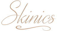 Skinics Logo