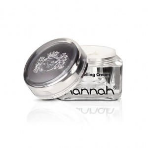 hannah Remodelling Cream - Skinics webshop