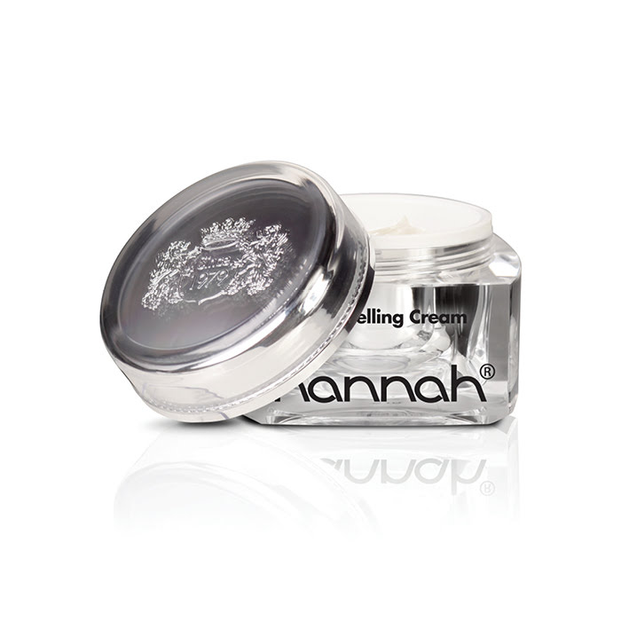 hannah Remodelling Cream - Skinics webshop