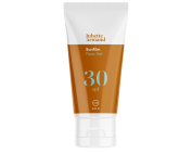 Juliette Armand SunFilm Face Gel SPF 30 55ml