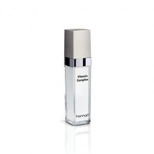 Vitamin Complex hannah - Skinics webshop