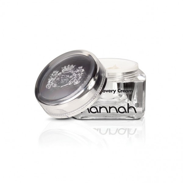 hannah Cell Recovery Cream - Skinics webshop