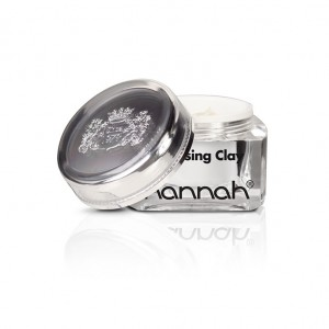 hannah Cleansing Clay - Skinics webshop