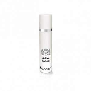 hannah Active Lotion 45 ml - Skinics Webshop