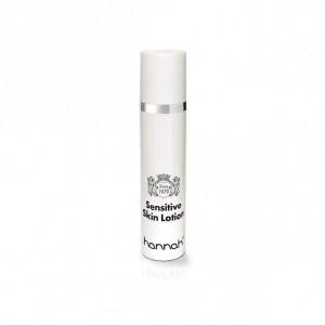hannah Sensitive Skin Lotion45 ml - Skinics Webshop