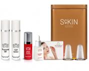Bindweefsel productenpakket compleet - Skinics webshop - hannah producten